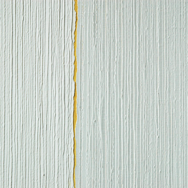 Els Moes, 2007-07 detail, alkyd/oil on linen, 110x120cm, private collection