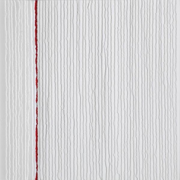 2009-21, paperwork, 30x30cm, private collection