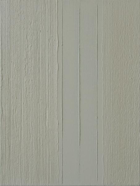 Els Moes, 2011-09, 30 x 40 cm, alkyd/oil on linen