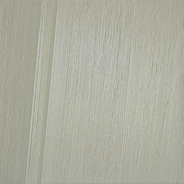 Els Moes, 2011-11, alkyd/oil on linen, 50 x 50 cm