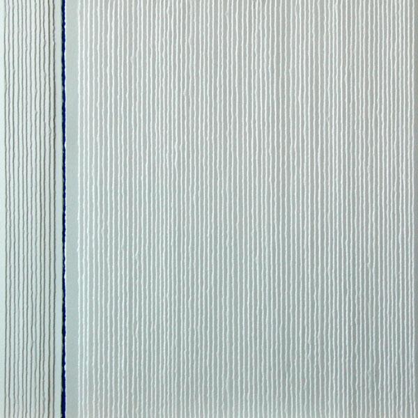 Els Moes, 2012-07, paperwork, 45x45cm