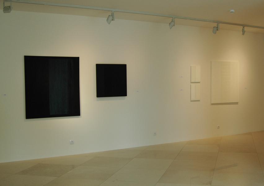 Galery Zavodny, Mikulov Cz 2012