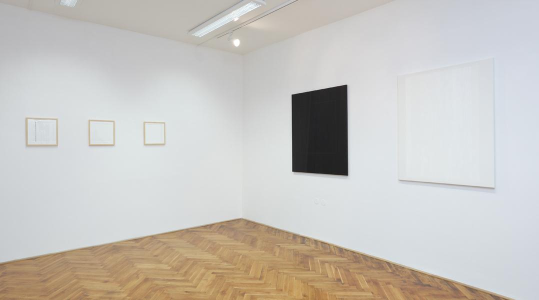 Brno Gallery, 2010