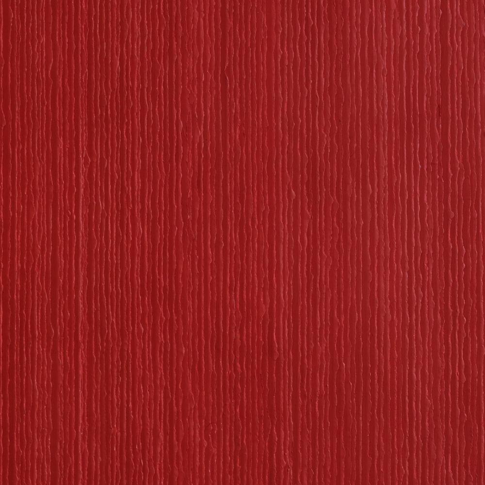 Els-Moes, paperwork 2019 red, 60x60cm incl. frame, detail