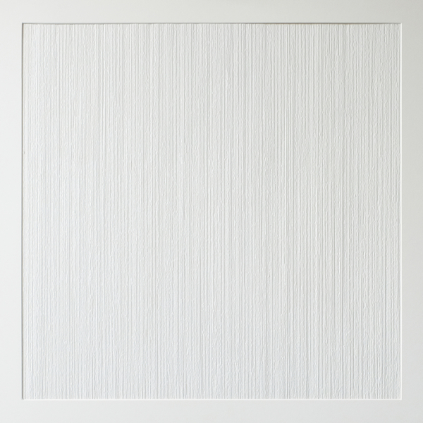 Els-Moes,-paperwork,-white,-2019,-80x80cm-incl-frame-83x83cm